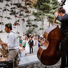 Fotografer pernikahan Antonio Gargano (AntonioGargano). Foto tanggal 25.01.2019