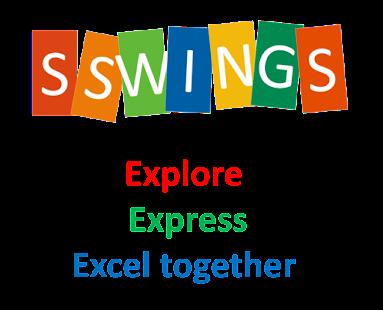 sswings - náhled