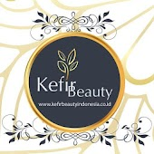 Kefir Beauty Indonesia