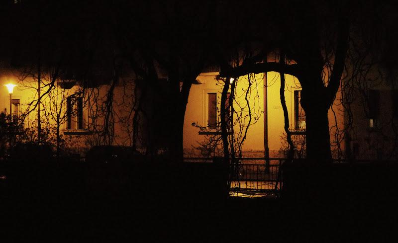 night street di Gian78K