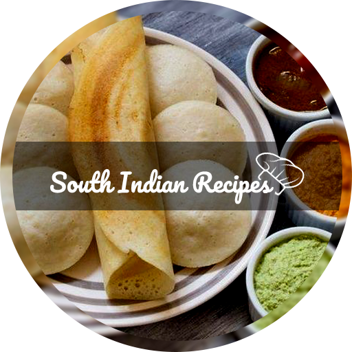 10000 south indian recipes free apps on google play forumfinder Choice Image