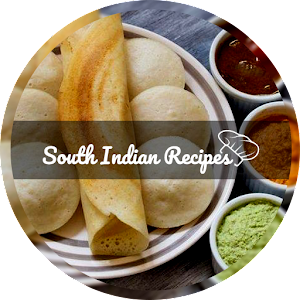 10000 south indian recipes free android apps on google play 10000 south indian recipes free forumfinder Choice Image