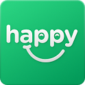 HappySale - Sell Everything icon