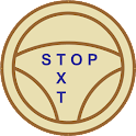 StopTxt-EZ