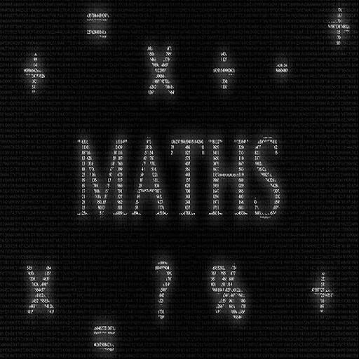 ONLINE MATH (game)