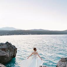 Wedding photographer Irina Cherepanova (Vspyshka). Photo of 15.01.2019