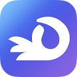 SleepMe - Meditate & Sleep icon
