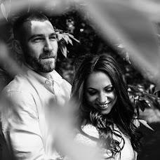 Wedding photographer Garsiya Zhalo (GarsiaZhalo). Photo of 02.03.2018