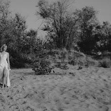 Wedding photographer Aleksey Babich (CrazyBear). Photo of 05.09.2014