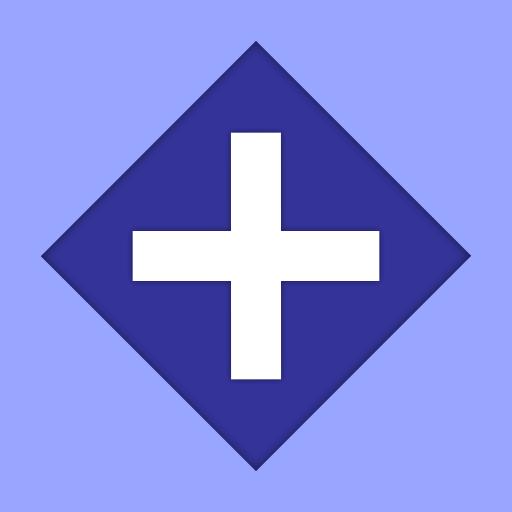 Hudren Andromeda Connection, LLC avatar image