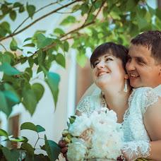 Wedding photographer Olesya Tomin (librealma). Photo of 14.10.2015
