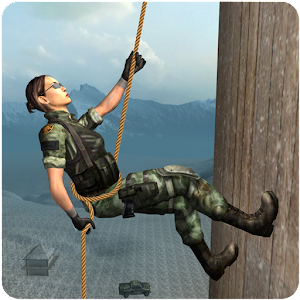 Secret Agent Survival Training for PC and MAC