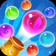 Game New Pop Bubble Shooter Saga APK for Windows Phone