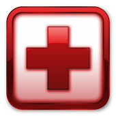 First Aid Emergency