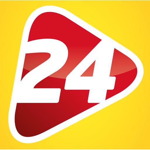 BGLand24.de Android APK Download Free By Ippen Digital