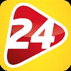 BGLand24.de icon