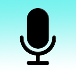 Raha FM : Santhali Internet Radio icon