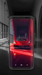 Wallpaper Expert - HD QHD 4K Backgrounds APK screenshot thumbnail 20