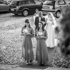 Wedding photographer Danilo Assara (assara). Photo of 12.10.2016