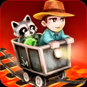Minecart Quest v1.15 APK