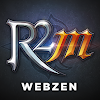 R2M 대표 아이콘 :: 게볼루션