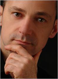 Gábor István fodrász