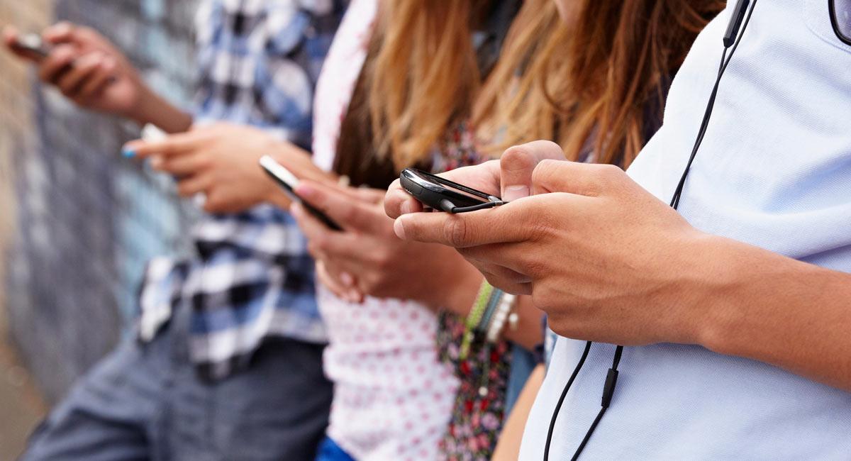 App obbliga Figli a leggere e rispondere agli SMS dei Genitori