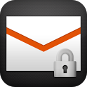 Voltage SecureMail icon