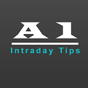 Free Intraday Nse Share Tips - A1
