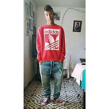 Foto de perfil de gian_0614