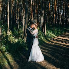 Vestuvių fotografas Vladislav Dolgiy (VladDolgiy). Nuotrauka 08.11.2018