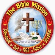 Biblemission Rjy APK icon