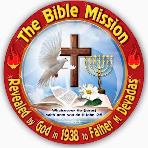 Biblemission Rjy APK Download for Android