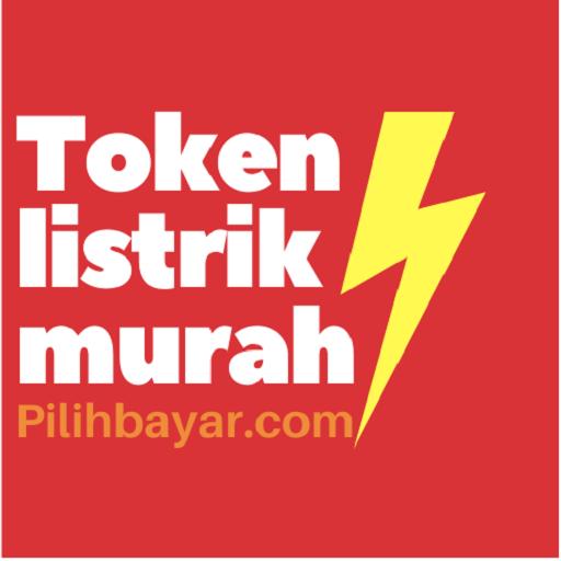 2020 pilihbayar com token listrik murah tagihan listrik android app download latest 99images