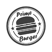 Prime Burger Recklinghausen