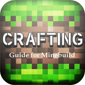 Crafting Guide for Minebuild APK | APKPure ai