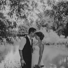 Wedding photographer Jamie sia Gadong (jamiesia). Photo of 19.09.2017