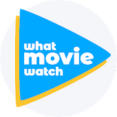 What Movie Watch - Get a Random Movie or TV Series