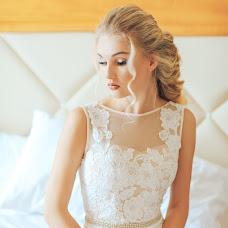 Wedding photographer Darya Luneva (photodl). Photo of 01.09.2017