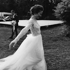 Wedding photographer Yulya Emelyanova (julee). Photo of 03.10.2018