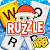 Ruzzle Free file APK for Gaming PC/PS3/PS4 Smart TV