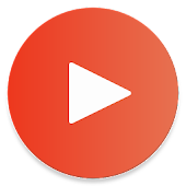 Vingo - Video Player