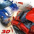 Sports Car Crash Engine-Best Crash Simulator 2018