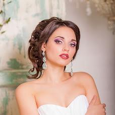 Wedding photographer Ekaterina Dudchenko (Dudchenco). Photo of 12.04.2016