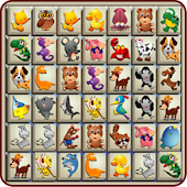 Onet Animals 2015