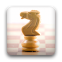 Chess Time® -Multiplayer Chess icon