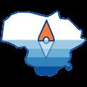 Gylis icon