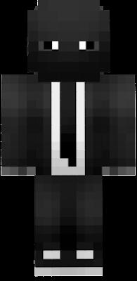 hytre