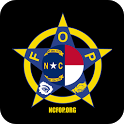 NC Fraternal Order of Police icon