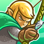 Kingdom Rush Origins 4.1.06 (Mod Gems/Heroes Unlocked)